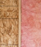 home insulation, energy efficient insulation, green insulation