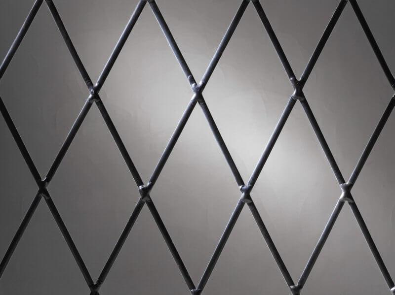Custom Door Glass, Glass Insert, Door Glass