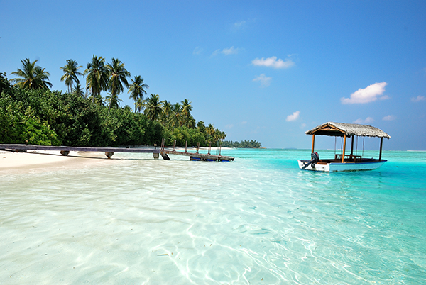 sunpro maldives 2021