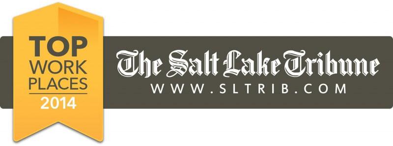 Utah top workplaces, best place to work in utah