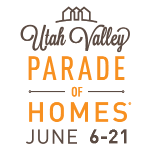 Utah Valley Parade of Homes, Parade of Homes, 2014 Parade of Homes