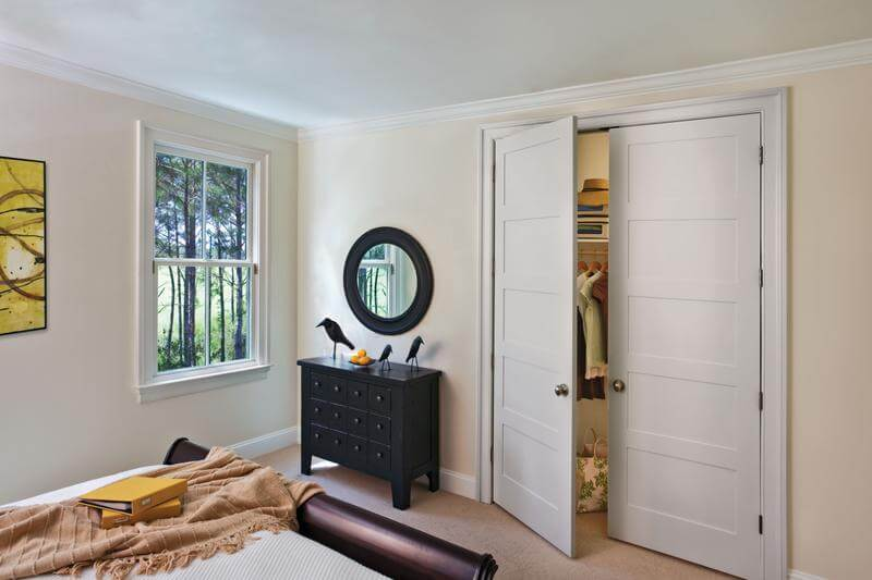 Picking Interior Doors For Your Home   Tips From Our Door ...
