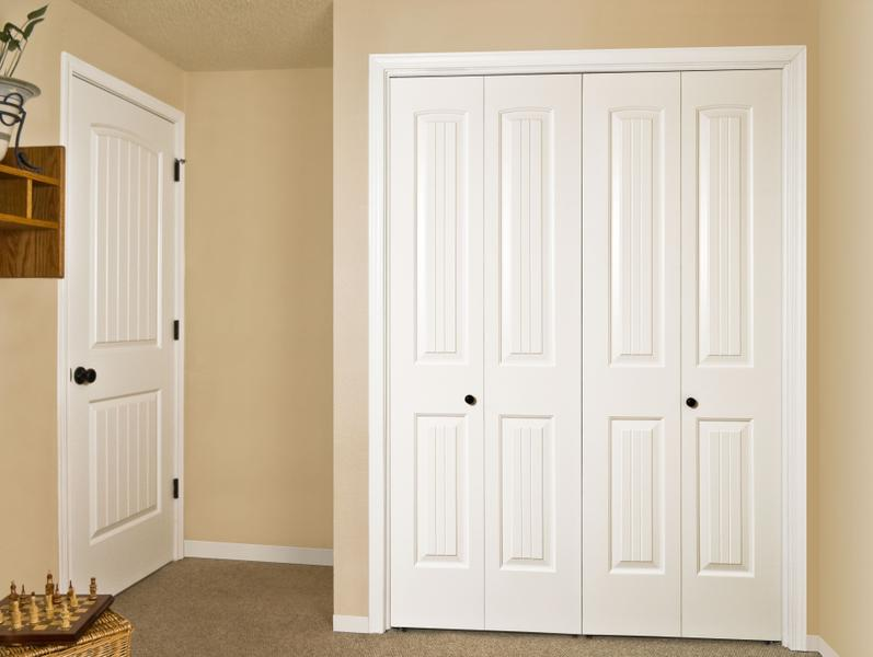 Picking Interior Doors For Your Home Tips From Our Door Division