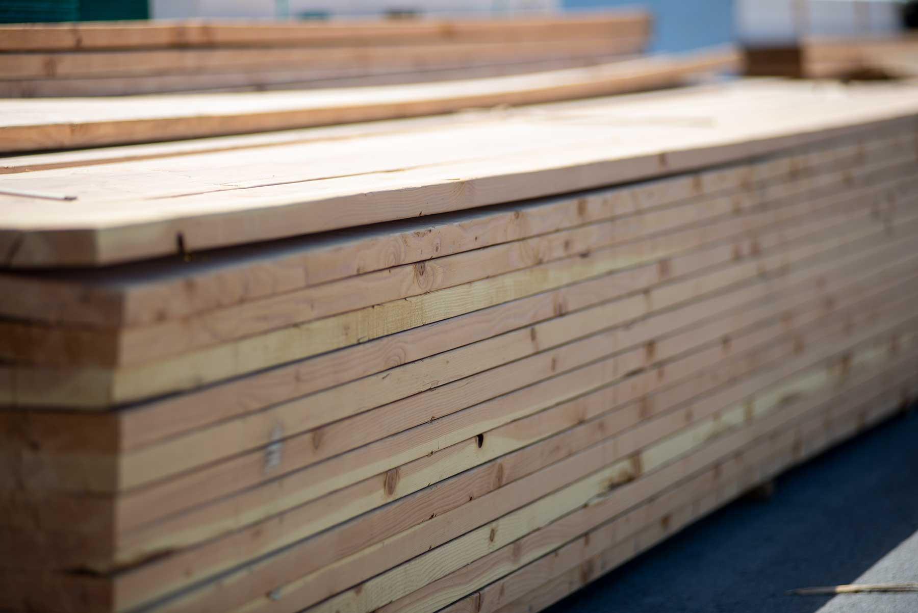 lumber 2x6 studs